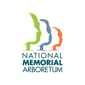 • National Memorial Arboretum