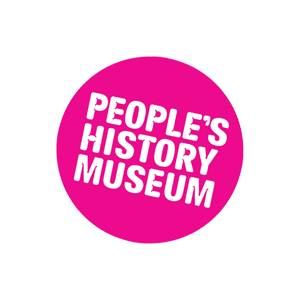 • People's History Museum Manchester