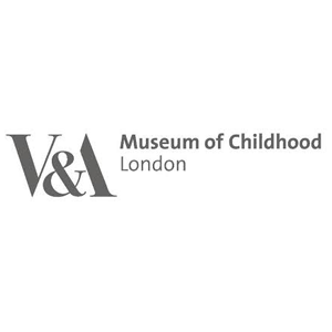 V&A Museum of Childhood