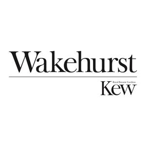 Wakenhurst